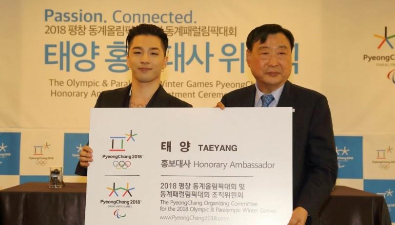 taeyang3